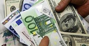 Serbest piyasasında işlem gören dolar ne kadar?