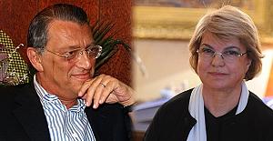 Tansu Çiller ve Mesut Yılmaz, çağrı kağıtlarına cevap verdi