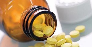E-imza ile reçete ve ilaç sahtekârlığının önüne geçilecek