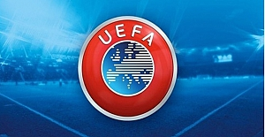 Potuk'a 3, Pereira'ya 1 maç ceza verildi