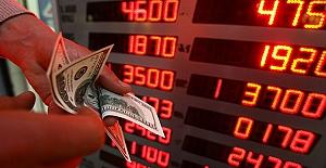 Brexit dalgası geçti, Euro ve dolar geriledi