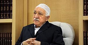 Fethullah Gülen'e 5 bin 37 yıl hapis istendi