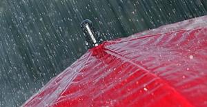 İstanbulluları serinleten yağmur