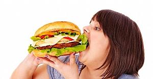 Obezite bir çok hastalığa sebep oluyor