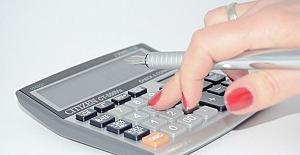 Vergi borcu olanlar internetten ilan edilecek