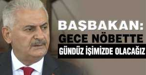 Ahmet Özsoy, Son Yolculuğuna Uğurlandı