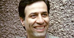 Kemal Sunal'ın ölümünün 16.yılı