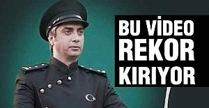 Kurtlar Vadisi TSK ve Şehitlere Özel!