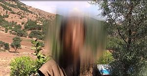 PKK'lı teröristten itiraf: Zerdüştlük eğitimi veriyorlar