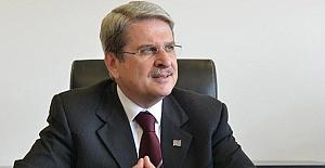 Vicdan, Suriyelilere mi Türk Milletine mi?