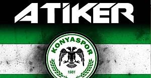 Atiker Konyaspor'un rakipleri