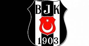 Beşiktaş'tan Yalanlama!