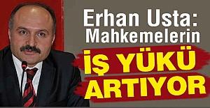 Erhan Usta: Bunun Sorumlusu Kim?