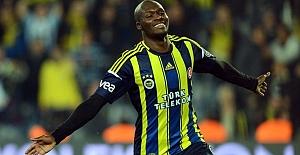 Fenerbahçe'den Transfer Harekatı