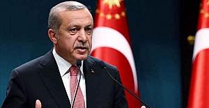 'Sayın Kılıçdaroğlu'nun da orada olmasını istiyorum'