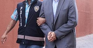 Mehdi Eker Suikasti Şüphelisi 13 Kişi Gözaltında