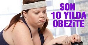 Obezitede Son Durum