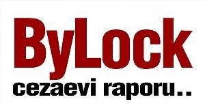 ByLock cezaevi raporu..