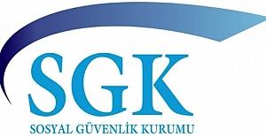 SGK'da 31 İl Müdürlüğüne Kritik Atama!