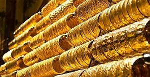 Altın Fyatları Ne Oldu?