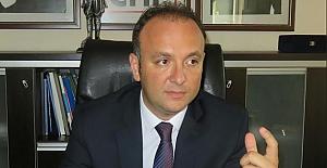 CHP'li Akcagöz; Cumhurbaşkanı'nın Yemin Metni Değiştirildi