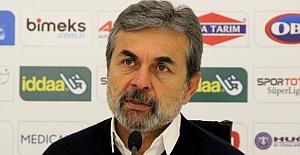 Konyaspor, 1 puanı son dakikada aldı