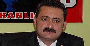 MHP Ordu Eski Milletvekili:  İhraç Edilmeyi Onur Sayacağım