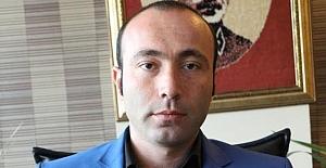 MHP Samsun İl Başkanlığı'ndan Öğretmenler Günü Kutlaması