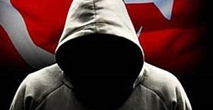 Türk Hacker Grubu New York Borsasına Saldırdı