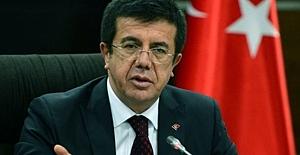 Zeybekçi'den; Kılıçdaroğlu'na 'OHAL' cevabı!