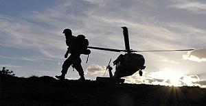 94 PKK'lı öldürüldü
