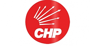 CHP Gölbaşı Teşkilatına Kayyum...