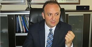 CHP'li Akcagöz: Acil Bir Kriz Masası Oluşturulmalı