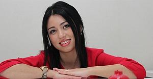 """Diyetisyen Pınar Kural Enç'in """"Şifa Deposu"""""""