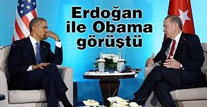 Erdoğan: Bizim de B ve C Planlarımız Var