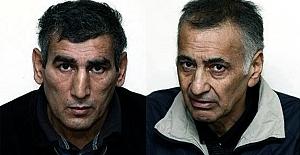 Ermenistan Azerbaycan'a Karşı İşgalci Siyasetinden El Çekmiyor