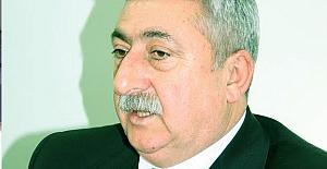 """""""Türkiye Rusya İlişkilerini AB Liderleri Örnek Almalı"""""""