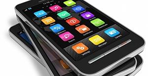 Yurtdışındanr Gelen Elektronik cihazlara bandrol ücreti