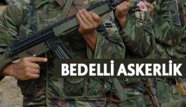 Bedelli Askerlik için Ne Söylendi?
