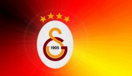 Galatasaray, Devler Ligi'nde...