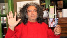 Mehmet Asar, dünyaca ünlü yıldız Adele'in babası olduğu iddiası
