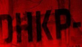 Mersin'de DHKP-C operasyonu...