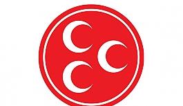 MHP Afyonkarahisar İl Başkanı ve Yönetimi Görevden Alındı