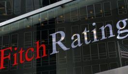 Piyasalar Fitch Kararını Bekliyor