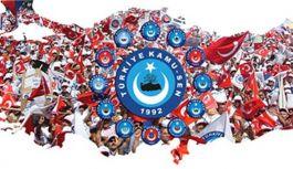 Türkiye Kamu-Sen'den Sert Açıklama!
