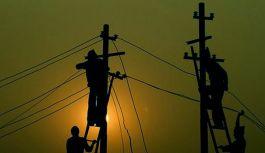 Dikkat: Samsun'da Elektrik kesilecek Yerler