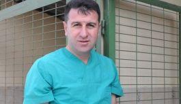 FETÖ'den Yargılandı 5 yıl hapis Yedi