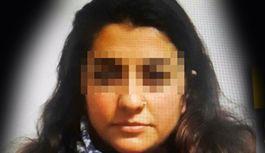 PKK'lı Kadın Suikastçı tutuklandı