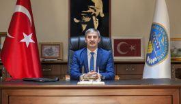 Turgutlu Belediyesi E-Devlet'te