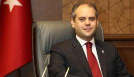 Bakan Çağatay Kılıç, Galatasaray'daki İhraç Kararını Değerlendirdi